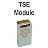 Kassensysteme und mehr