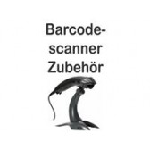 Barcodescanner