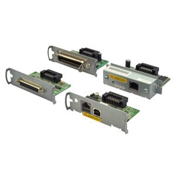 Epson UB-SO9 Serial Interface